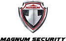Magnum Security | We'll Make Sure You're Secure